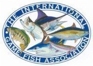 International Gamefish Association Logo.jpg