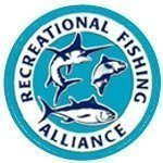 Recreational Fishing Alliance.jpg