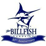 The Billfish Foundation Logo.jpg