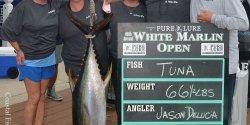 WMO-2021-A-Few-Gs-tuna-66.5.jpg