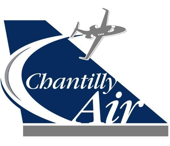 Chantilly Air