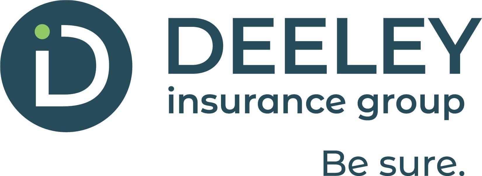 Deeley insurance