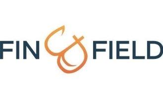 Fin & Field