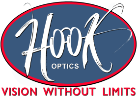 Hook Optics