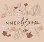 Innerbloom