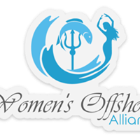 Women' s Offshore Alliance