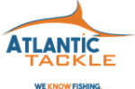 Atlantic Tackle
