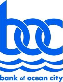 Bank of Ocean City