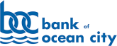 Bank of Ocean City