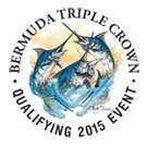 Burmuda Triple Crown