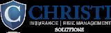 Christi Insurance