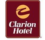 Clarion Resort