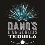 Dano's Dangerous Tequila