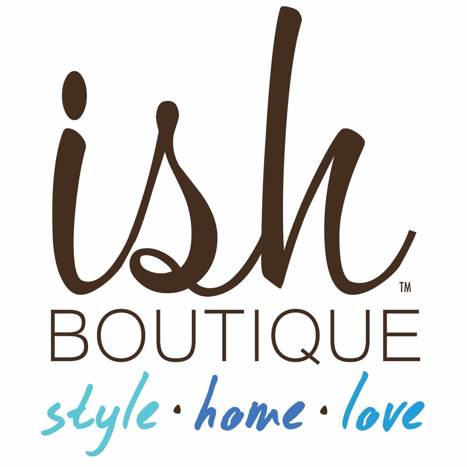 Ish Boutique