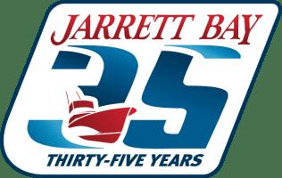 Jarrett Bay