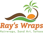 Ray's Wraps