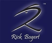 Rick Bogert