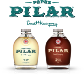 Papa's Pilar