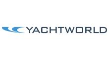 Yacht World