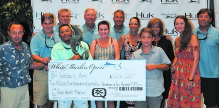 2018-1st-place-white-marlin.jpg
