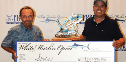 tuna-first-place-winner-seven.png